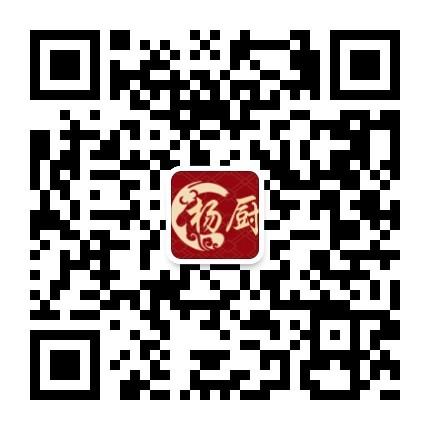 重庆杨厨小面培训
