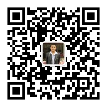 重庆杨龙伟卤菜培训