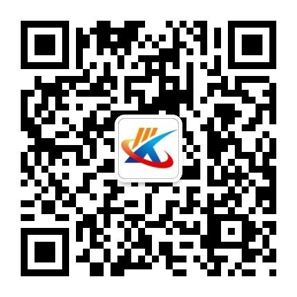 重庆快忻网站建设